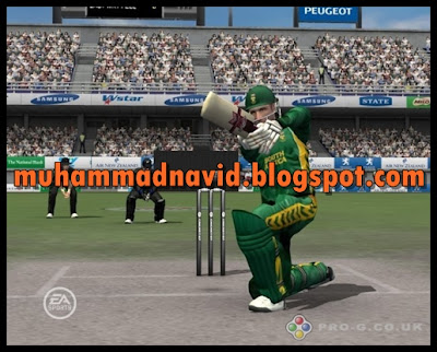 cricket 2007 free download, cricket 2007 free download full version, cricket 2007 game free download, play cricket 2007 online, cricket 2007 cheats, cricket 2007 free download full version for pc, cricket 2007 patches, cricket games, ea cricket 2007 free download full version for pc, ea cricket 2007 wiki, ea cricket 2007 game free download, ea cricket 2007 patches, ea cricket 2007 crack, ea cricket 2007 pc game free download , ea cricket 2012, cricket games, ea cricket 07 download, ea cricket 07 patches, ea cricket 07 controls, ea cricket 08, ea cricket 07 cheats, ea cricket 07 player editor, ea cricket 07 code, ea cricket 07 commentary patch download,