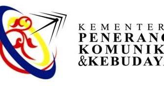 Vacancy Sarawak Vacancy Kementerian Penerangan Komunikasi Kebudayaan 11 Jawatan