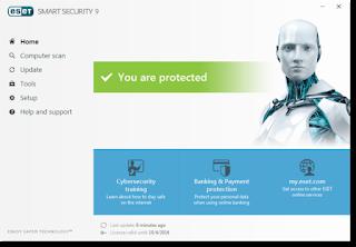 eset-smart-security-9-serial-key-2016