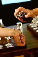 Comprar perfumes online importados