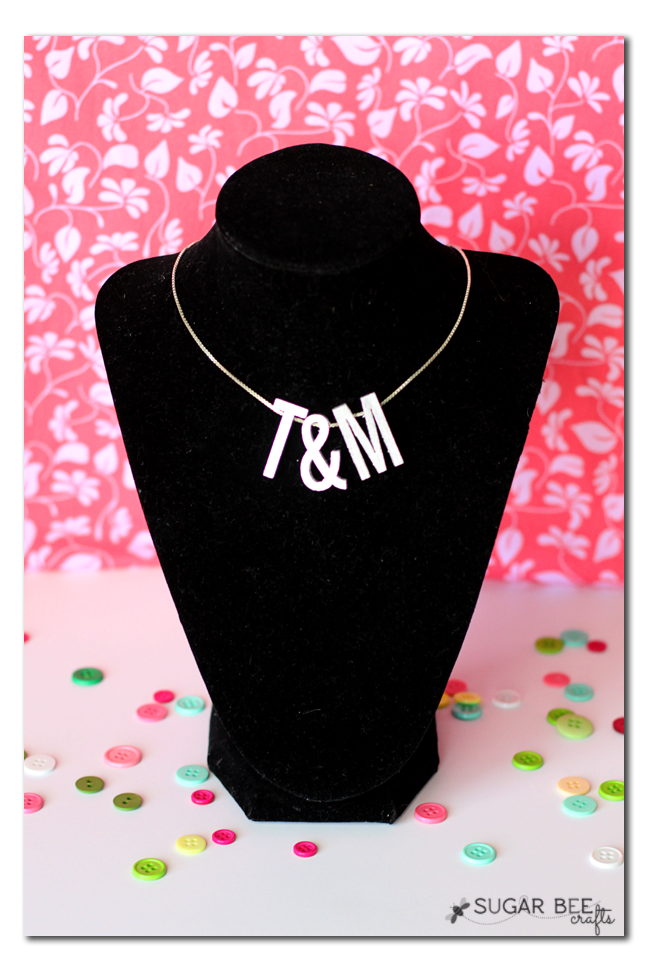 monogram+couple+necklace.png