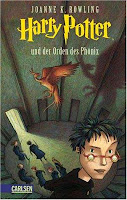 http://stella5star.blogspot.de/p/harry-potter.html