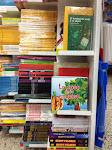 Ediciones Orillera: La casa de la esquina