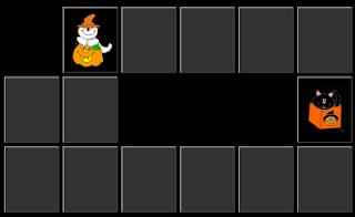 http://jeux.lulu.pagesperso-orange.fr/html/memory/hallBD1.htm
