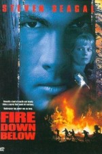 Watch Fire Down Below 1997 Megavideo Movie Online