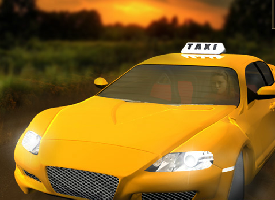 Taksini Parket