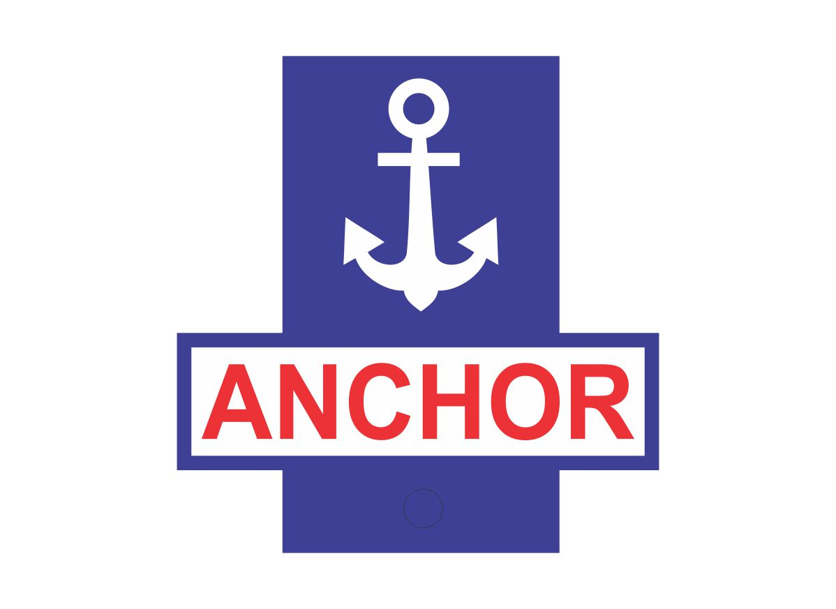 Anchor Logo Images  Wwwgkidm  The Image Kid Has It. Wishlist Lettering. Cinema Banners. Meat Logo. Youth Logo. Recycling Bin Murals. Patient Signs Of Stroke. Pitbull Murals. Original Murals