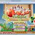 Super Mario Bros 3 : Mario Forever v5.08 Full Verison Free Download