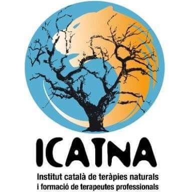 Equip ICATNA