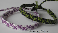 String Bracelet Patterns5