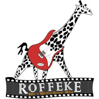 Support ROFFEKE