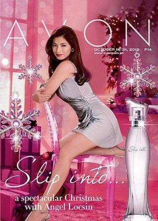 Ms Angel Locsin Multiawardedactress Our Birthday Girl Is Ready For