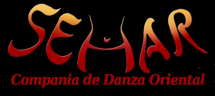 Sehar Compañía de Danza Oriental