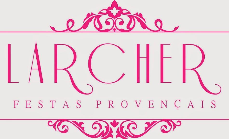 Larcher Festas Provençais Brasilia