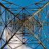 Nederland kan regierol nemen in Europese energiemarkt
