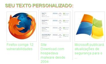 personalizar-widget-link-within-mudar-cor-doslinks-linkwithin