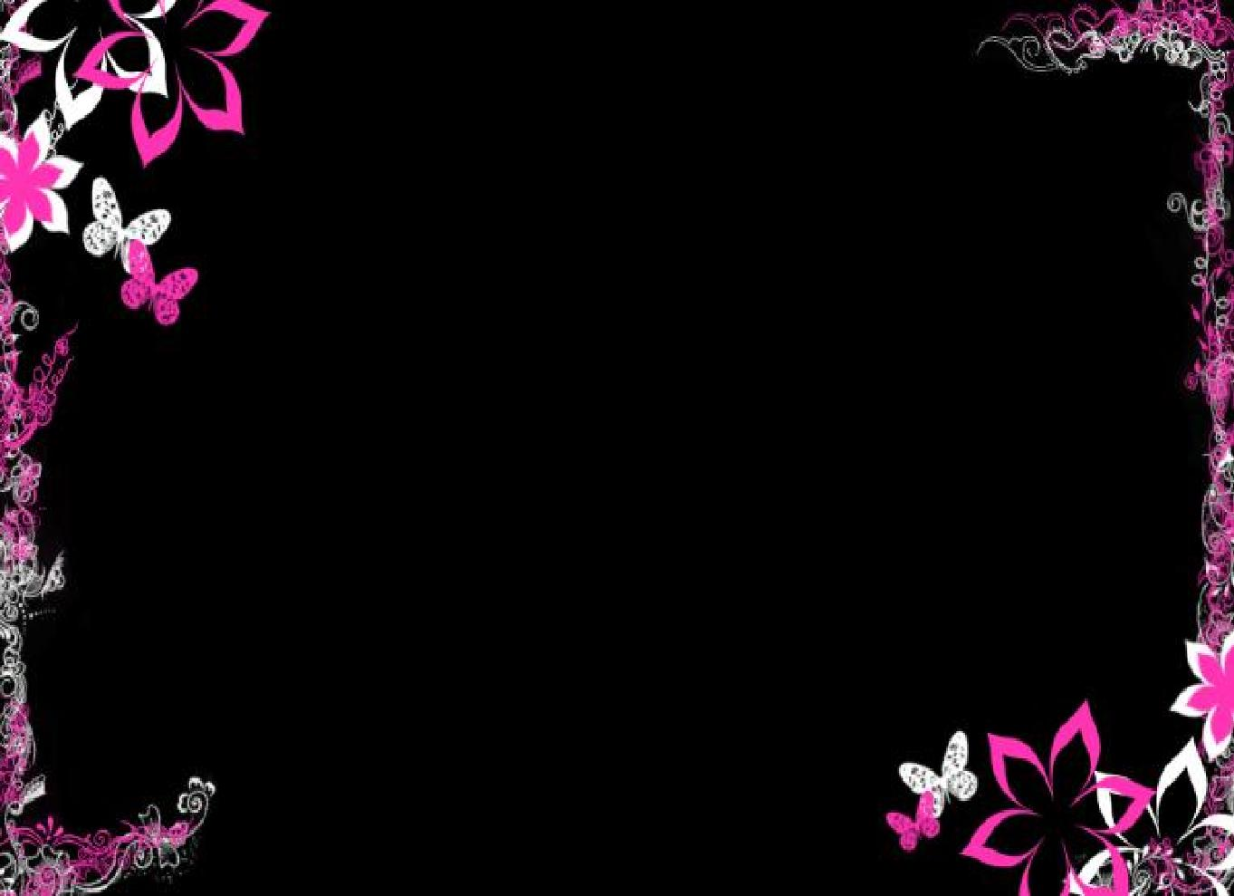 Beautiful Flowers Wallpaper Pictures