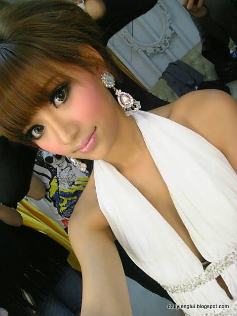 nico+lai+siyun-39 1001foto bugil posting baru » Nico Lai Siyun 1001foto bugil posting baru » Nico Lai Siyun nico lai siyun 39