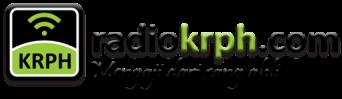 RadioKRPH