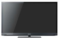 Sony KDL-65HX729