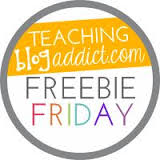 http://www.teachingblogaddict.com/2015/11/freebie-friday-november-20th.html