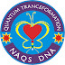 Kunci Quantum Success Power NAQS DNA (NIAT, BAIK SANGKA, SUGESTI)