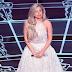 """Lady Gaga agradece por su nominación al premio """"Oscar"""""""
