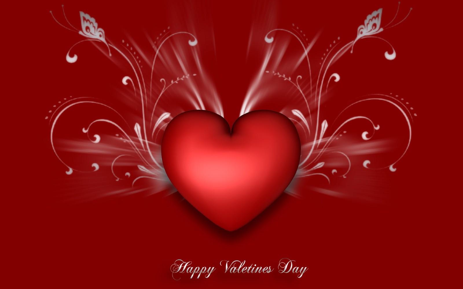 http://3.bp.blogspot.com/-rbp0TfPd_yk/UOwUyPRgMAI/AAAAAAAACNU/jQiNgzAmunY/s1600/a1-valentine-day-wallpaper-1.jpg