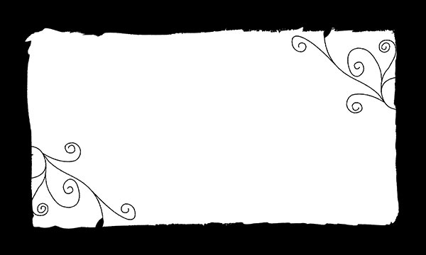 DesignEasy: Free Artistic Frames