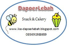Welcome to Dapoer Lebah