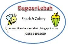 Welcome to Dapoer Lebah
