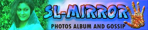 http://3.bp.blogspot.com/-rbtCgaCqjGI/UHmX_g1PO6I/AAAAAAAAELA/f5HZ2ES2XfQ/s1600/sl-mirrorheads.jpg