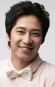 Biodata Kang Ji Hwan Pemeran Hyun Ki Joon
