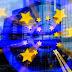 Προς έκτακτο Euro Working Group την Τετάρτη