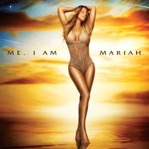 MariahCarey-MeIAmMariah.png