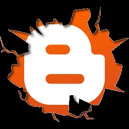 Blogger lance la géo-censure