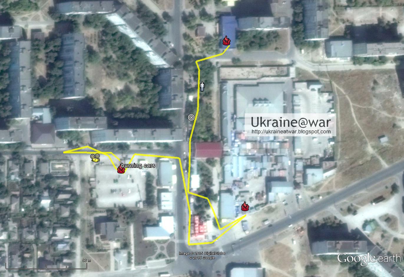 Ukraine@war Dajeypetros