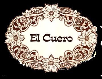 SELLERIA EL CUERO