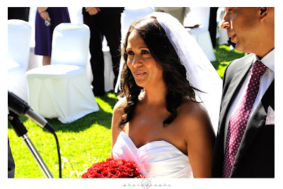 DK Photography AA11 Anne-Marie & Alexander's Wedding in Riverside Estates in Hout Bay  Cape Town Wedding photographer