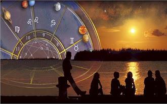 astronlogos.gr.