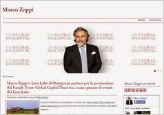 Il Blog di Marco Zoppi