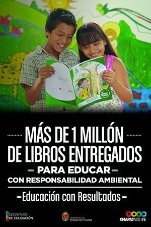 LIBROS PARA LA EDUCACION DE NUESTROS HIJOS