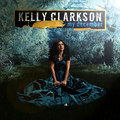 Photo Kelly Clarkson - My December Picture & Image