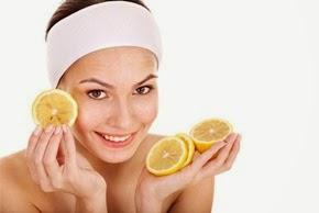 5 manfaat vitamin C bagi kecantikan wanita