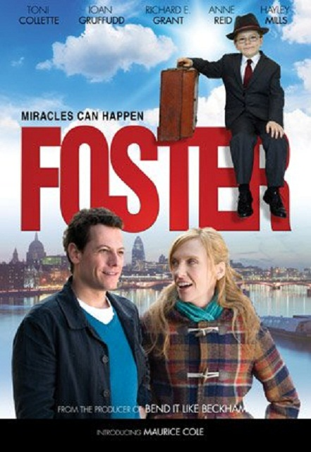 Foster+%25282011%2529