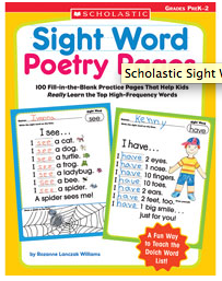 Family Sight word Kinderdi: Word  books and for kinder sight Books Word