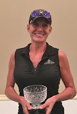 2016 Southern Trace Champion