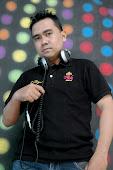 DJ Jay VB  NRC™