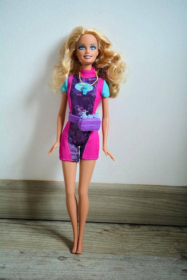 Les Miss B de Mariscrap Barbie%2B7%2Breduit