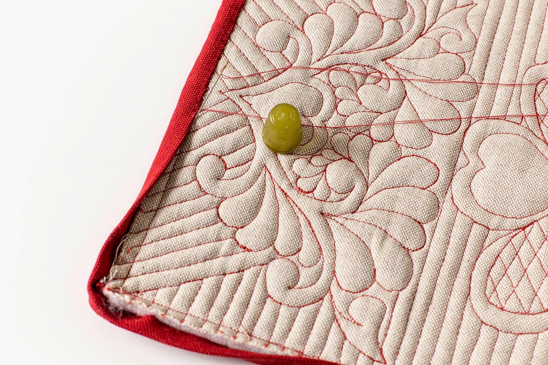 quilt, pfaff quilt, как сшить сумку, сумка своими руками, сшить сумку из ткани, сумки из ткани